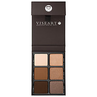 Viseart Theory Palette - Viseart | Sephora