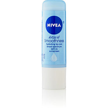 Nivea A Kiss of Moisture Essential Lip Care | Ulta Beauty