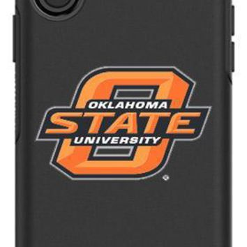 Oklahoma State Cowboys Otterbox Smartphone Case for iPhone and Samsung Devices