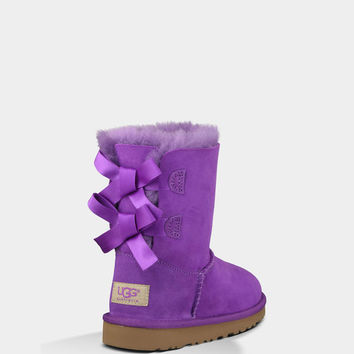 Toddlers Bailey Bow by UGG Australia