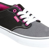 Vans Women's VANS ATWOOD SKATE SHOES