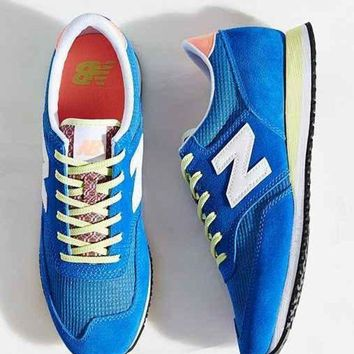 ICIK1IN new balance 620 running sneaker