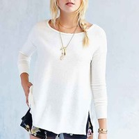 Project Social T Ava Tunic Top