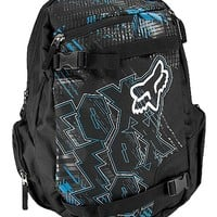 Fox Showboat Backpack