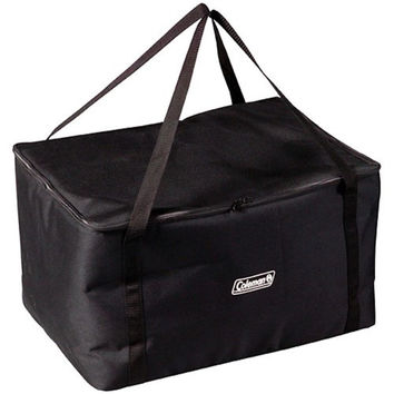 Signature Carry Bag Stove/Oven Portable 2000009648