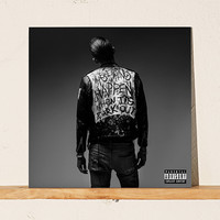 G-Eazy - When It's Dark Out LP | Urban Outfitters