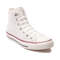 Converse Chuck Taylor All Star Hi Winter Sneaker