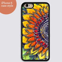 iphone 6 cover,Sunflower iphone 6 plus,dream catcher Feather IPhone 4,4s case,color IPhone 5s,vivid IPhone 5c,IPhone 5 case 78