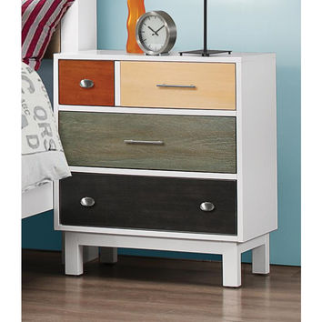 Lemoore Collection Nightstand