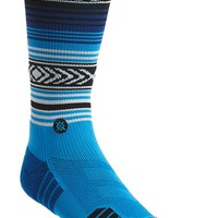 Men's Stance 'Fusion Athletic - The OG' Socks,