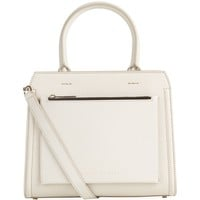 Victoria Beckham City Victoria Bag | Harrods