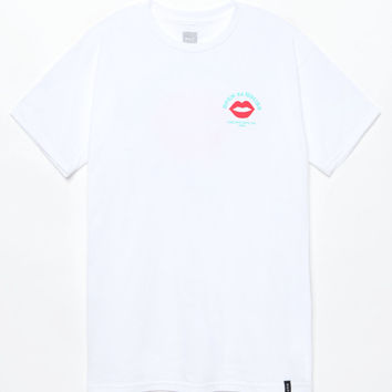 HUF Open Wide T-Shirt at PacSun.com