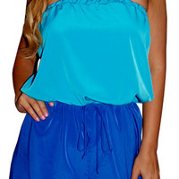 Air-Great Glam is the web's top online shop for trendy clubbin styles, fashionable party dress and bar wear, super hot clubbing clothing, stylish going out shirt, partying clothes, super cute and sexy club fashions, halter and tube tops, belly and half sh