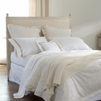 Nikita Bedding by LULU dk for Matouk