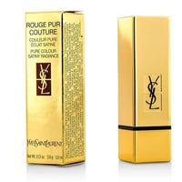 Yves Saint Laurent Rouge Pur Couture - #19 Fuchsia Pink --3.8g-0.13oz By Yves Saint Laurent
