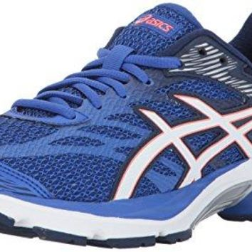 ASICS Women's Gel-Flux 4 Running Shoe