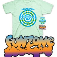 MGMT Music Merchandise Store - MGMT Funzone Funzone 2.0 [PREORDER]