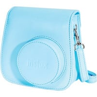 Fujifilm Instax Groovy Camera Case (blue)