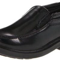 Deer Stags Brian Slip-On Dress Shoe (Toddler/Little Kid/Big Kid)