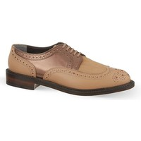 ROBERT CLERGERIE - Roelp Derby shoes | Selfridges.com