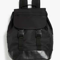 Monki | View all new | Sporty backpack