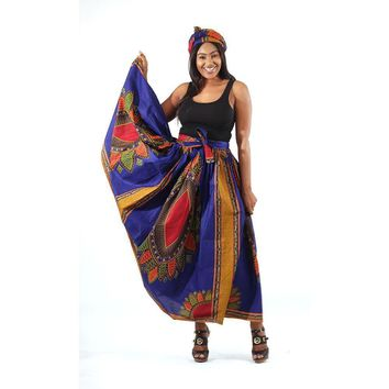 df220c12dd Best African Skirt Products on Wanelo