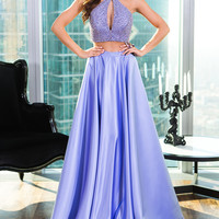 24692-couture-dress - Couture Dresses