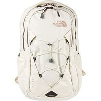 The North Face Women's Jester Luxe Backpack | DICK'S Sporting GoodsProposition 65 warning iconProposition 65 warning icon