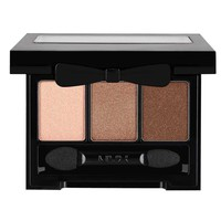 NYX - Love In Rio Eye Shadow Palette - Bikini Bottom - LIR19