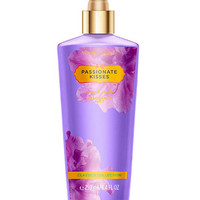 Passionate Kisses Fragrance Mist - VS Fantasies - Victoria's Secret