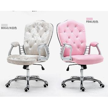 Incredible Shop Modern Office Chairs On Wanelo Lamtechconsult Wood Chair Design Ideas Lamtechconsultcom