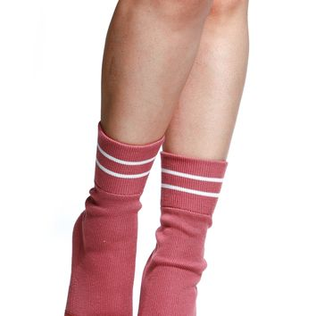 Mauva Knit Peep Toe Single Sole Heels @ Cicihot Boots Catalog:women's winter boots,leather thigh high boots,black platform knee high boots,over the knee boots,Go Go boots,cowgirl boots,gladiator boots,womens dress boots,skirt boots.
