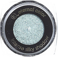 Femme Couture Eternal Color Intense Silky Emerald Shadow