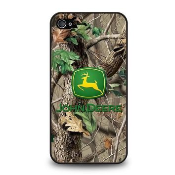 the latest 3ff10 d7855 Best John Deere iPhone Case Products on Wanelo