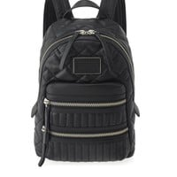 DOMO BIKER BACKPACK