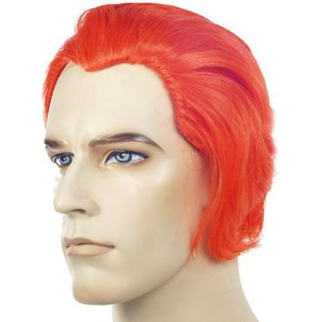 Costume Accessory: Dracula   Red
