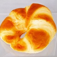 Croissant Roll - Just Dough It Fake Food