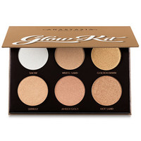 Anastasia Beverly Hills Ultimate Glow Kit | macys.com