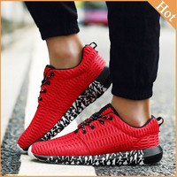 Outdoors Sport Shoes Running Shoes Super Soft Shoes Super Comfy Shoes Women&men Shoes Plus Size Shoes [8834000268]
