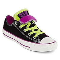 Converse Chuck Taylor® Sneakers
