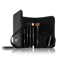 CHANEL BRUSH UP Brush Set (Limited Edition) | Nordstrom