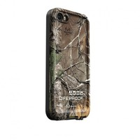 LifeProof iPhone 5s frē Case Realtree