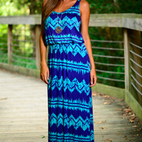 Beat Of My Heart Maxi, Royal