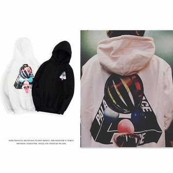 Couple Hoodies [1016605933604]