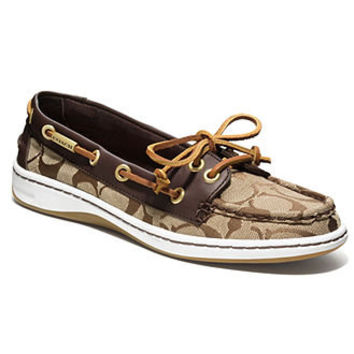 Buy products related to kids' sperrys and see what customers say about kids' sperrys on rachel-model.ml FREE DELIVERY possible on eligible purchases.