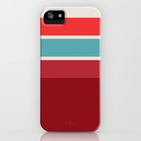 Modern Love iPhone & iPod Case by ModestMod | Society6
