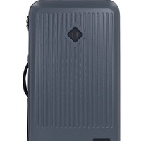 Herschel Supply Co. Trade Large Wheeled Packing Case | Nordstrom