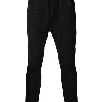 Publish 'Ricko' Jogger Pants