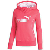 Casual Hoodies Women's | Champs Sports