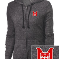 Check out McGill University gear!